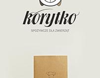 Logo - Korytko