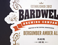 Bardwell Labels & Packaging