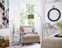 Casadella Bedroom