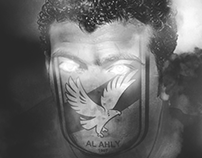 I am Alahly