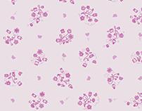 Pattern Design pt 2
