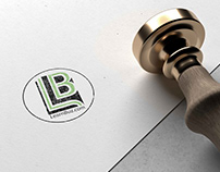 LearnBuz logo