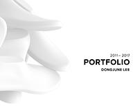 Portfolio 2017