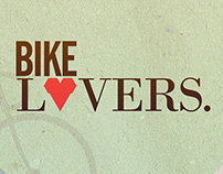 BikeLovers Video