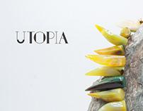 UtopiaHM