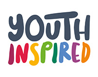Youth brand development