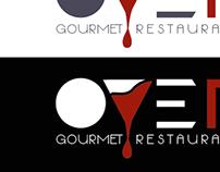 Branding:Over