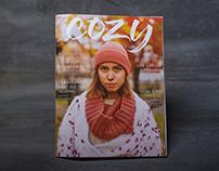 Cozy Magazine