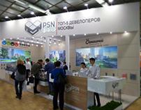 PSN Group