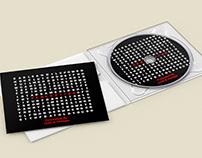 Album / CD cover