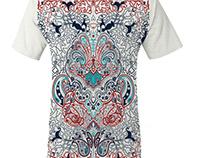 T shirt designs 2