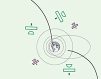 LaLettura | Space Debris