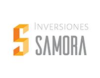Inversiones Samora