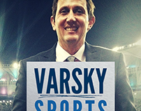 Varsky Sports