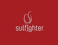 Sulfighter