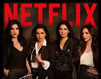 Digital Cover   Netflix IN   FLOBW