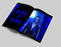 Blake Winter 2016