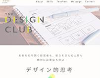 TNK Design Club