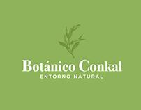 Residencial Botánico Conkal