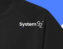 System 92™