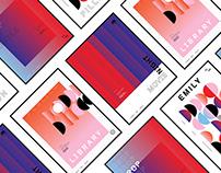 KU Design Week 2018