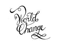 World Change