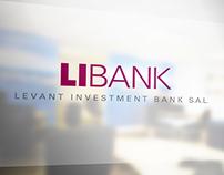 LI Bank