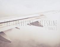 Travel Short Film | France