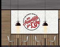 [ 2015_KFC. TW. Yilan-Jiuchen. ]