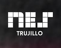 Flyers NES - Trujillo