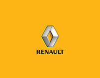 RENAULT France / Italy