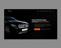 Website design by @www.digiquack.com