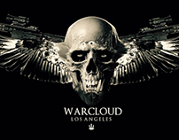 10H Outfitters Warcloud Crew