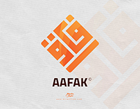 مجموعة أفاق AAFAK Group