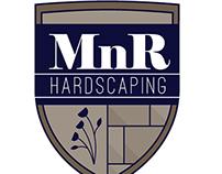 MnR Hardscaping