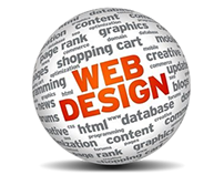 4 Fine Reasons Why Web Designing is So Important