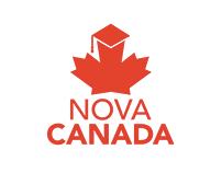 Nova Canada