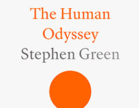 The Human Odyssey, Stephen Green