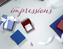 First Impressions 2015