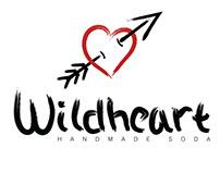 Wildheart Handmade Soda