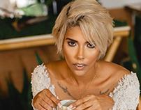 Natural Bride - Joyce Nicácio