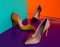 Jumia Shoe Week 2017