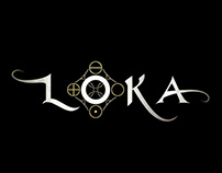 Loka Game Design
