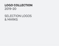 Logo collection '19–20