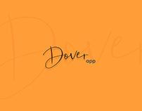 DOVERAPP