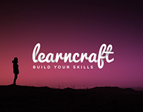 Learncraft