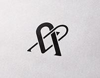 Logo Ápice Cerimonial & Eventos