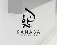 Kanaba Furniture