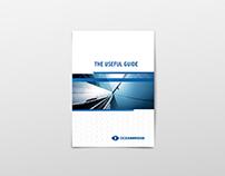 Oceanbridge Shipping Guide