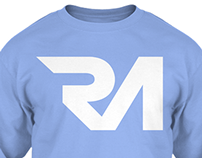 RMAC Design Branding